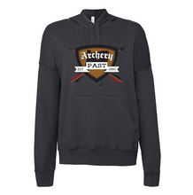 Archery Past Logo Sweatshirt