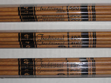 Gold Tip Traditional Carbon Arrow Shafts