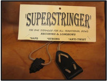 Thunderhorn Superstringer