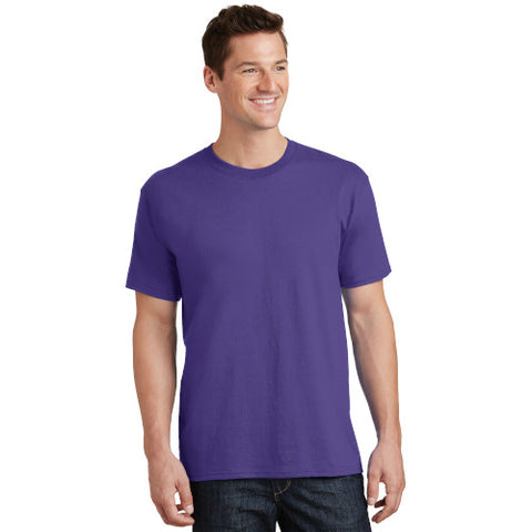 Explore Academy Adult Tall Short Sleeve T-Shirts