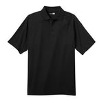 KAFB Cornerstone Tactical Polo