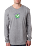 CIS adult long sleeve spirit shirt
