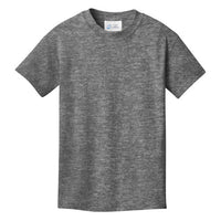 Explore Youth short sleeve T-Shirt Large