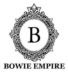 Bowie Empire