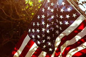 Why we celebrate the 4th Of July