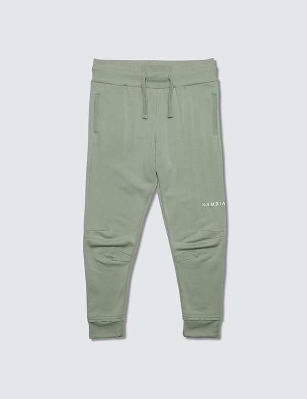 Cove | Sweatpants