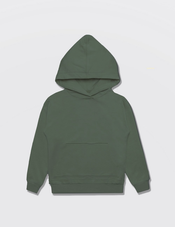 Army Green | Original Warmie