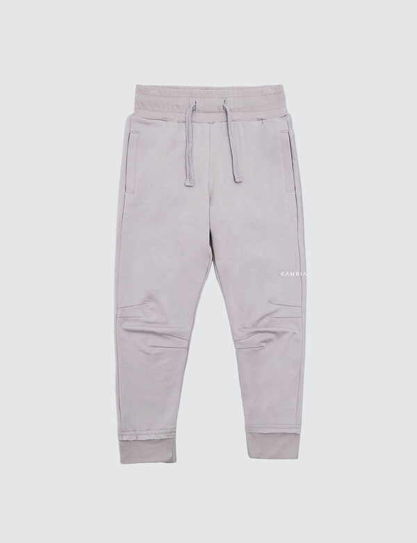 Monet | Sweatpants