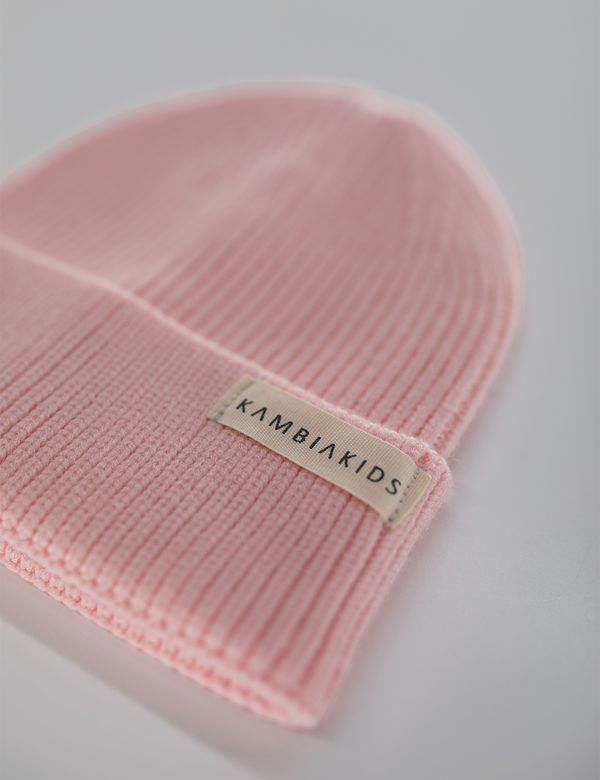 Exposed | Toddler Beanie