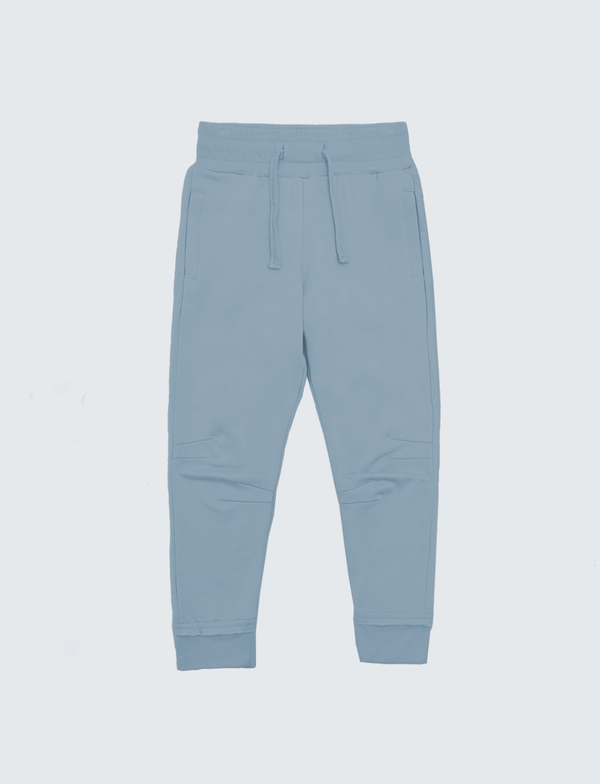 Azul | Sweatpants
