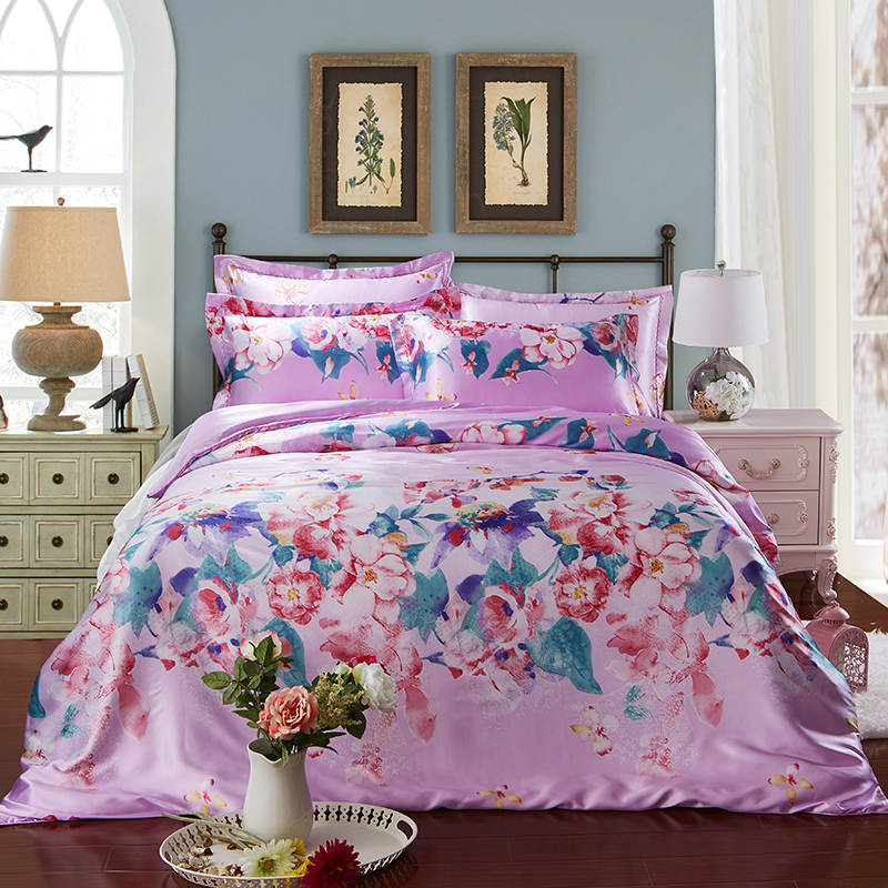 covers queen luxury pillow in duvet from full catcher cover flasheet sets king item set pillowcase feather bedding dream pattern twin home