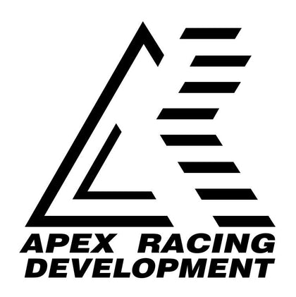 Apex Racing Development