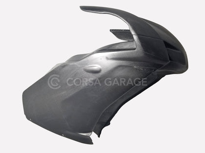 Ducati 999RS one piece front fairing