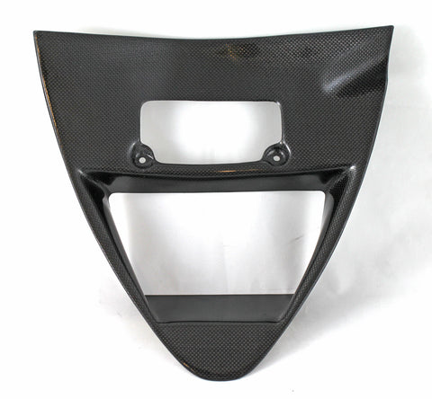Ducati 748RS 996RS Carbon V piece