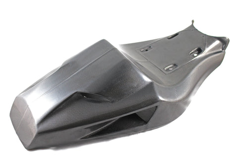 Corse Vented Carbon Tail Section for Ducati 916 SBK | 955 Corsa