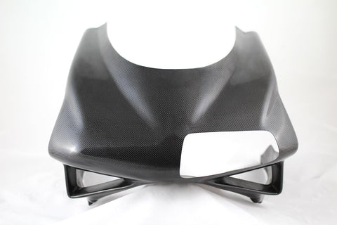Ducati Endurance Racer front cowl. 748, 916, 996, 998