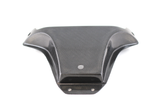 Ducati 996RS Carbon Fiber Seat Support