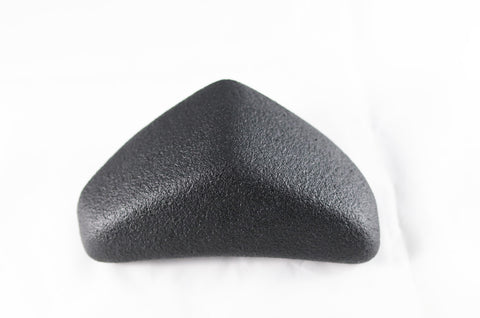 Ducati 999RS large rear seat pad