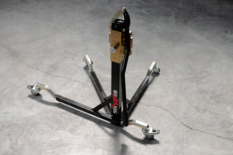 Bursig Frame Lift Stand Kit