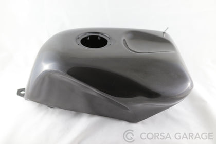 Ducati 996RS Carbon Fiber Fuel Tank