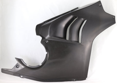 Ducati Panigale V4RS F19 Carbon Fiber Right Panel