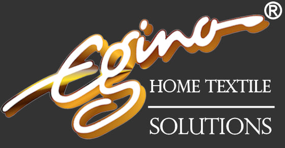EGINO® Home Textile Solutions