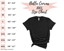 Diva Like Dolly, Rebel Like Reba Graphic Tee