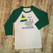 YOUTH- Son of a Nutracker Christmas Shirt