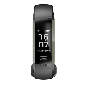 BeFit Fitness Tracker Smart Watch