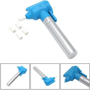 Dental Polisher Tool