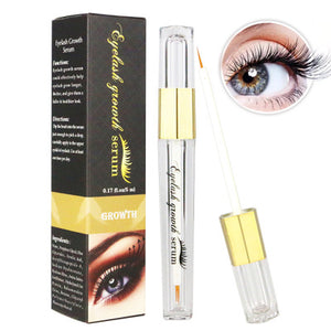 bdcff841f29 Natural Lash & Brow Booster Growth Serum Buy 1 Free 3 – Goods To Share