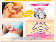 Dream Shape Slimming Device