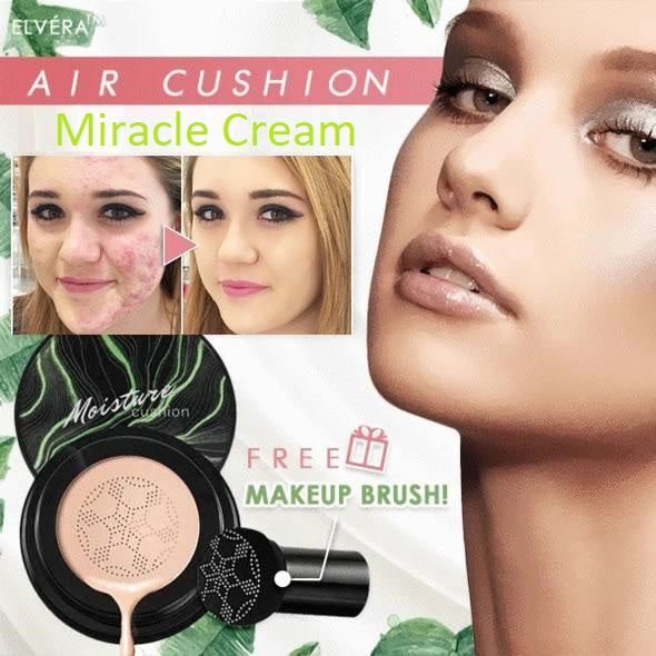Miracle Angel Cream