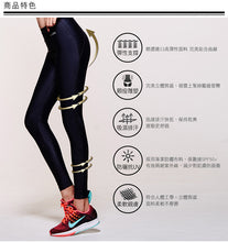 Full Length Slimming Workout Legging Pants Sportwear Buy1 Free 1