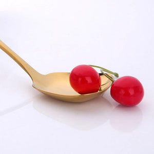 Soroh Serving Spoon Set