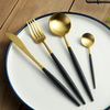 France Luxury Flatware Set