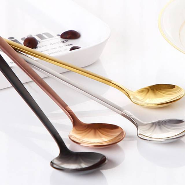 Kaberi Dessert Serving Scoop