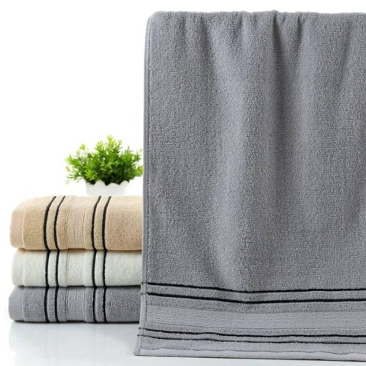 Aryasb Regal Towel