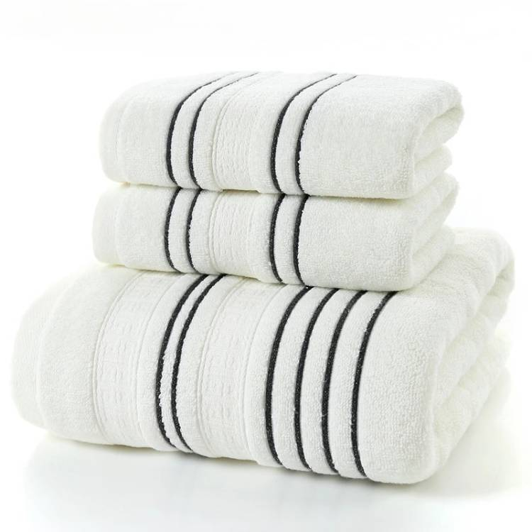 Aliyeh Regal Towel