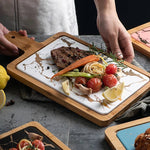 Hakon Serving Tray