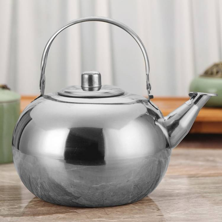 Hoku Tea Pot