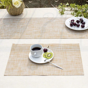 Esben Placemat Set