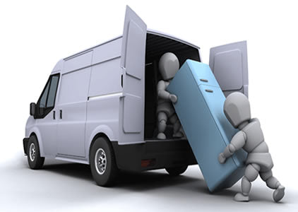 OFFICE REMOVALS, STORAGE & RECYCLING