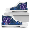 EMT High-Tops