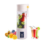 Purity™ Wireless All-In-One Blender