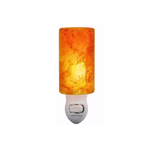 Rock Salt Lamp - Night-Light - Pineapple Deals