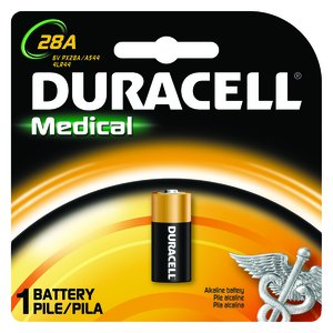 Duracell PX28A-1