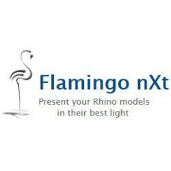 Flamingo nXt 5 for windows