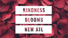 KINDNESS BLOOMS NEW ATL