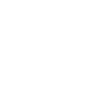 THE NEW ATL